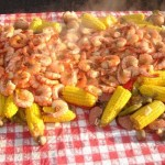 shrimp-boil-pic-2